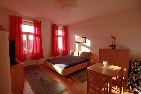 Appartamento in affitto a partire dal 18 gen 2020 (Klosterneuburger Straße, Vienna)