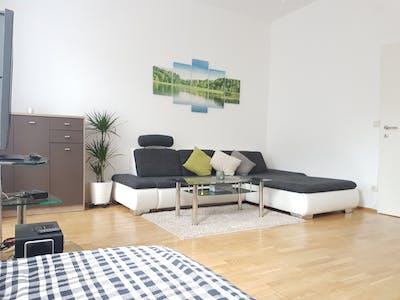Appartamento in affitto a partire dal 31 mar 2019 (Kleine Mohrengasse, Vienna)