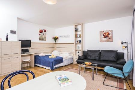 Apartamento de alquiler desde 20 ago. 2017  (Doktor-Josef-Resch-Platz, Vienna)