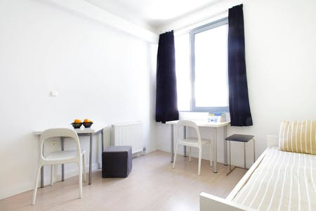 Appartamento in affitto a partire dal 22 giu 2018 (Kastellorizou, Athens)