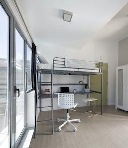 Apartment for rent from 01 Jul 2019 (Kastellorizou, Athens)