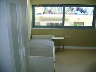 Apartment for rent from 01 Sep 2020 (Kastellorizou, Athens)