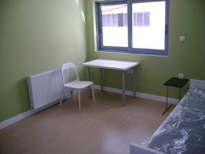 Appartamento in affitto a partire dal 01 set 2018 (Kastellorizou, Athens)