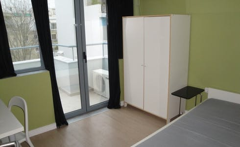 Apartment for rent from 01 Sep 2018 (Kastellorizou, Athens)