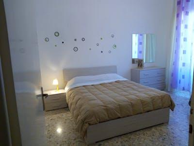 Privé kamer te huur vanaf 01 Jun 2020 (Via delle Caldaie, Florence)