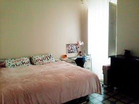Habitación privada de alquiler desde 01 mar. 2019 (Calle Ollerías, Málaga)