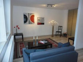 Appartement à partir du 06 juil. 2019 (Onderwijsstraat, Antwerpen)