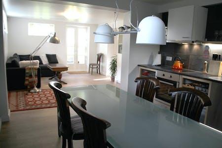 Wohnung zur Miete von 06 Jan 2020 (Sjafnargata, Reykjavík)