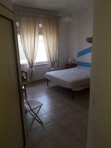 Verfügbar ab 01 März 2022 (Via San Donnino, Pisa)