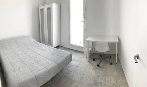 Chambre privée à partir du 18 févr. 2020 (Calle Pedro López, Córdoba)