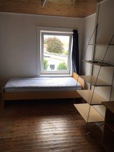 Woningen te huur in kortrijk belgië housinganywhere