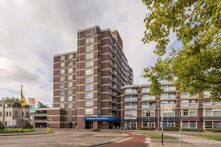 Apartment for rent from 01 Oct 2017  (Over de Vesten, Schiedam)