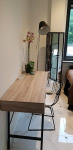 Private room for rent from 04 Jun 2020 (Kallebäcksvägen, Göteborg)