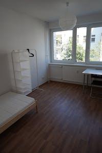 Quarto privado para alugar desde 01 jan 2020 (Koloniestraße, Berlin)