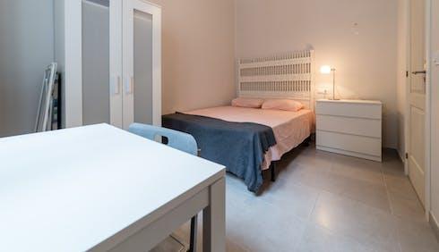 Kamer te huur vanaf 31 mei 2019 (Carrer de Martínez Cubells, Valencia)