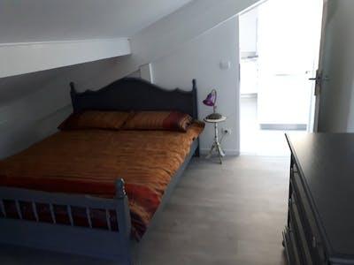 Appartamento in affitto a partire dal 01 Jun 2019 (Rue de l'Aubépine, Gaillard)