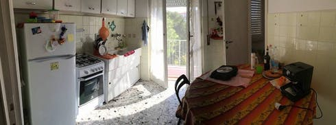 Room for rent from 04 Nov 2017 till 04 Nov 2017 (Via Quarantola, Pisa)