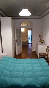 Apartamento de alquiler desde 02 jul. 2018 (Via Don Gaetano Boschi, Pisa)