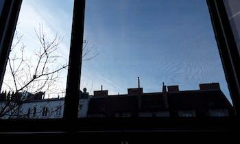 Stanza in affitto a partire dal 02 ago 2018 (Bennogasse, Vienna)