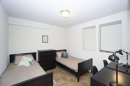 Privé kamer te huur vanaf 17 Jun 2019 (Dwight Way, Berkeley)