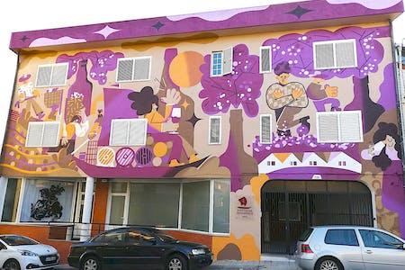 Beschikbaar vanaf 04 jul. 2020 (Rua Paz, Rio Tinto)