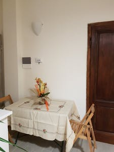 Apartment for rent from 11 Dec 2018 (Via Giovanni Fabbroni, Florence)