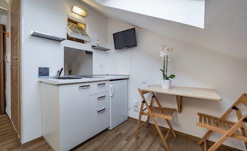 Apartamento para alugar desde 17 dez 2017  (Via Cesare da Sesto, Milano)