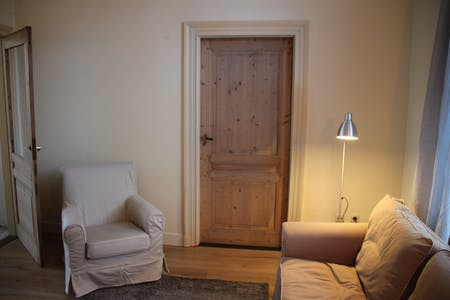Appartement te huur vanaf 02 jan. 2019 (Goirkestraat, Tilburg)