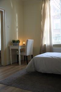 Stanza privata in affitto a partire dal 01 Dec 2020 (Goirkestraat, Tilburg)