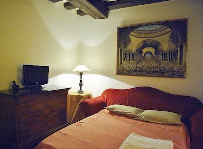 Apartamento de alquiler desde 01 Jul 2020 (Rue Montmartre, Paris)