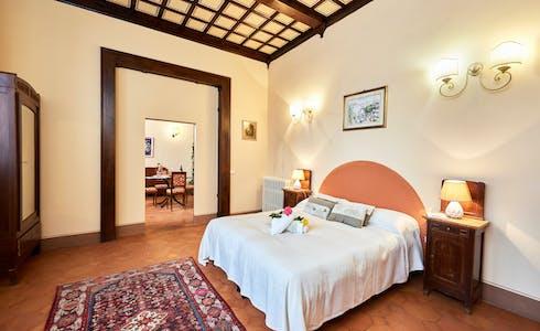 Stanza in affitto a partire dal 01 ott 2018 (Viale Don Giovanni Minzoni, Siena)
