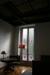 Private room for rent from 01 Jan 2020 (Corso San Maurizio, Torino)