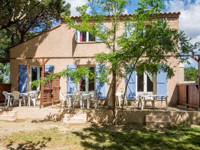 Apartment for rent from 18 Sep 2019 (Route d'Alenya, Saint-Cyprien)