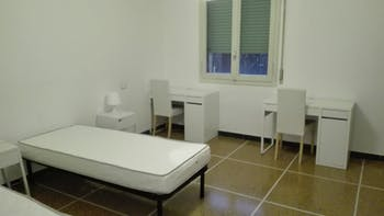 Chambre à partir du 01 Feb 2019 (Via Giuseppe Dagnini, Bologna)