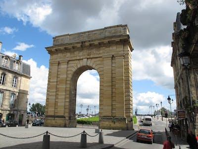 Verfügbar ab 11 Jan 2022 (Rue des Pontets, Bordeaux)