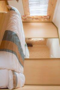 Private room for rent from 29 Jan 2020 (Killester Park, Dublin)