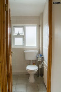 Accommodation for rent in Dublin, Ireland | HousingAnywhere
