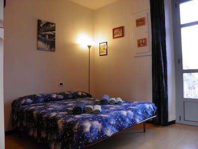 Gebouw te huur vanaf 01 Mar 2020 (Via Bologna, Torino)