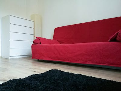 Private room for rent from 30 Jun 2019 (Lütgendortmunder Straße, Dortmund)