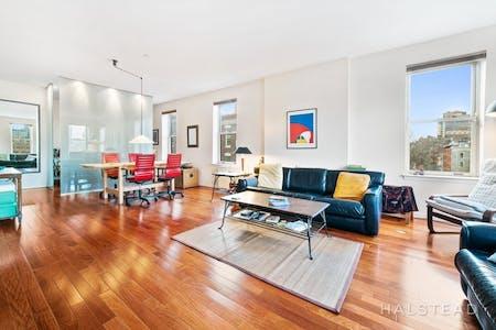 单人间租从26 Jun 2019 (Poplar Street, Brooklyn)