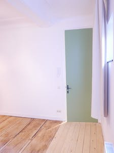 Appartamento in affitto a partire dal 18 lug 2018 (Leliestraat, Maastricht)