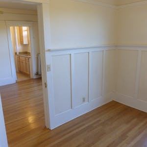 Appartamento in affitto a partire dal 01 giu 2018 (Channing Way, Berkeley)