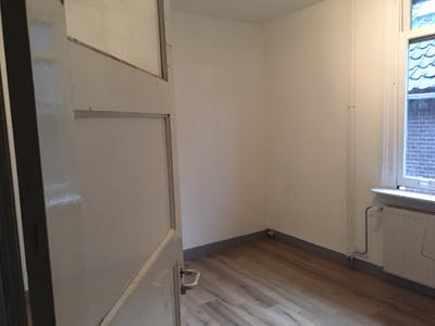 Room for rent from 21 Aug 2018 (Engweg, Driebergen-Rijsenburg)