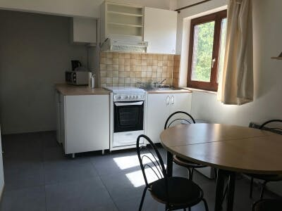 Apartamento de alquiler desde 01 sep. 2019 (Lenniksebaan, Anderlecht)