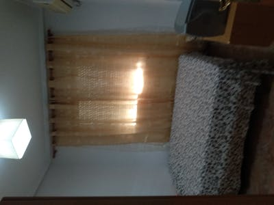 Room for rent from 18 Jun 2018 (Calle Madrid, Churra)