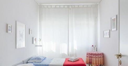 Privé kamer te huur vanaf 01 jul. 2019 (Rua de Tânger, Porto)