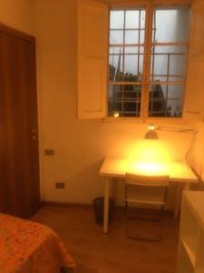 Habitación privada de alquiler desde 01 Mar 2020 (Casato di Sopra, Siena)