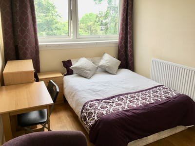 Room for rent from Invalid date (Fenham Road, London)