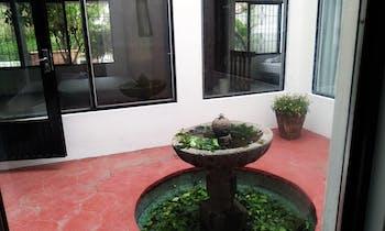 Room for rent from 08 Jan 2019 (Calle Esmeralda, Guadalajara)