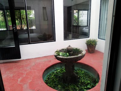 Stanza privata in affitto a partire dal 07 feb 2019 (Calle Esmeralda, Guadalajara)